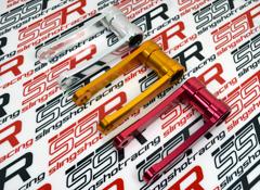 Slingshot Racing Honda Cr125 Cr250 Crf250 Crf450 Billet